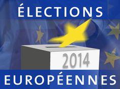 élections européennes 2014 -Tous les résultats des élections européennes 2014 Le ré