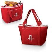 #NBAStore.com - #NBAStore.com Houston Rockets Red Topanga Cooler Tote - - AdoreWe.com