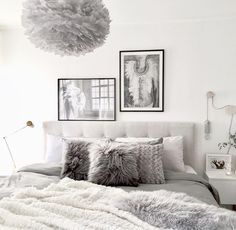Image about home in so sweeeeet so sexy so nice 💘 by Elisa ♔