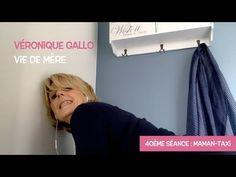Vis ma vie de mère avec Véronique Gallo