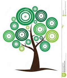 tree vector art - - Yahoo Image Search Results