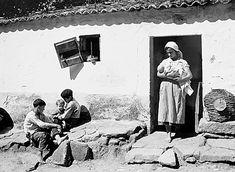Matilda, Akira, Spanish Eyes, Sea Photography, My Roots, Photojournalism, Santa, Black And White, Antiques
