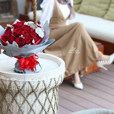 Best Valentine's Day Gifts, Valentine Day Gifts, Valentine Gifts