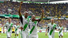 Wolfsburg vs Inter Milan 03/12/2015 Europa League Preview, Odds and Prediction