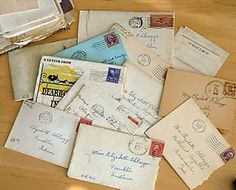 writing letters tumblr - Pesquisa Google
