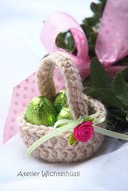 Crochet Easter, Crochet Fish, Crochet Dragon, Crochet Mouse, Crochet Bunny, Crochet Flowers, Quick Crochet Patterns, Easter Crochet Patterns, Macrame Patterns