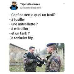 - Funny Memes Images, Funny Jokes, Funny Pictures, Funny French, Hilario, Feeling Happy, Troll, Fun Facts, Haha