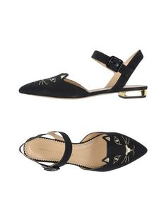 6ff0d7897a898 CHARLOTTE OLYMPIA Sandals. #charlotteolympia #shoes #sandals On Shoes,  Shoes Sandals,