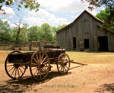 """Photo of Old Barn and Wagon by Bob Zeller was chosen by Ross McSwain for the cover his book """"See No Evil, Speak No Evil"""" Published in August 2008."""