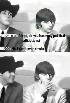 LOVE RINGO!
