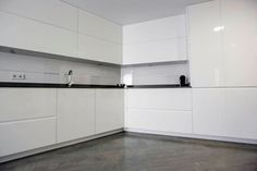 muebles-lacados-blanco-brillo_481174.jpg (900×599)