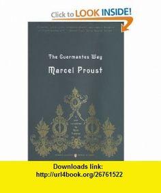 The Guermantes Way (9780143039228) Marcel Proust, Mark Treharne , ISBN-10: 0143039229  , ISBN-13: 978-0143039228 ,  , tutorials , pdf , ebook , torrent , downloads , rapidshare , filesonic , hotfile , megaupload , fileserve