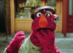 telly was always one of my favorite muppets.