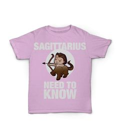 Little Star, Sagittarius, 6 Years, Need To Know, Zodiac Signs, Toddlers, December, Shops, Babies