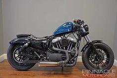 #Forsale Harley Davidson Sportster - Price @$7,100.00