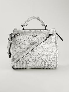 Shop 3.1 Phillip Lim Ryder Small Satchel from Farfetch
