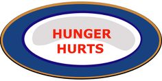 plate-31733_Hunger Hurts