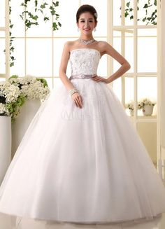6526a3337c 12 Best Wedding Dresses images