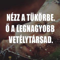 #motiváció #magyar #hungary #magyaridézet #idézetek #motivációsidézet