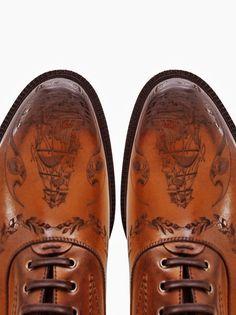 Alexander-McQueen-Ship-Crested-Boots