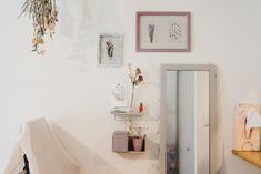 開く Gallery Wall, Frame, Inspiration, Decoration, Home Decor, Picture Frame, Biblical Inspiration, Decor, Decoration Home
