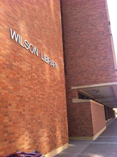 """See 23 photos and 7 tips from 718 visitors to Wilson Library. """"If you're a grad student, get a study carrel. University Of Minnesota, Twin Cities, Minneapolis, Book Art, Collections, Altered Books"""