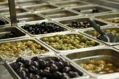 olive olive olive