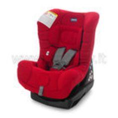 Chicco eletta comfort seggiolino auto gr. 0/1 10990 - Prezzo