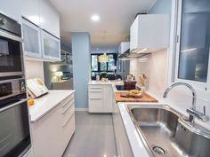 casa-reformada-cocina-despues