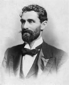 roger casement - - Yahoo Image Search Results Roger Casement, King Leopold, Vintage Photos, Congo, Image Search, Portraits, Gallery, Voyage, Old Photos
