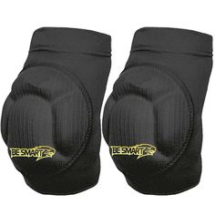 MMA Martial Arts Knee pads Support Wraps Wrestling Volleyball Protector Fitn