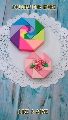 Diy Crafts Hacks, Diy Crafts For Gifts, Diy Arts And Crafts, Crafts To Do, Hobbies And Crafts, Creative Crafts, Crafts For Kids, Diy Projects To Do At Home, Arts And Crafts For Adults
