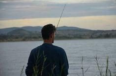 Fishing 21.04