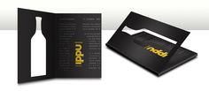 Catalogues design for IPPU - Victor Calomfir Catalog Design, Brochures, Portfolio Design, Flyers, Bookends, Graphic Design, Home Decor, Portfolio Design Layouts, Ruffles