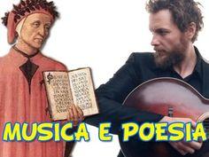 Jovanotti è un poeta! Non lo sapevate? Come ogni bravo cantautore, infatti…