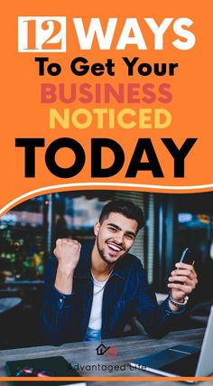 Have you just started your own small business? Struggling to get those first customers? Look at these surefire ways to get your first sales by getting your business noticed fast! Social Media Marketing Agency, Small Business Marketing, Business Branding, Online Business, Marketing Strategies, Marketing Ideas, Content Marketing, Internet Marketing, Digital Marketing