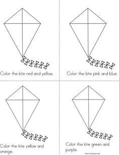 shapes recognition practice worksheet preschool letter d ideas pinterest worksheets. Black Bedroom Furniture Sets. Home Design Ideas