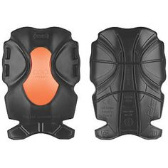 Snickers XTR D30 Knee Pads 14426 Heavy duty, cut-resistant outer shell with shock-absorbing D30 inner. Advanced D30 material stiffens upon impact for extra protection. EN 14404 (Type 2, Level 1). http://www.MightGet.com/january-2017-13/snickers-xtr-d30-knee-pads-14426.asp