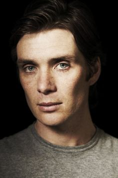 Cillian Murphy. Kote The Wise Man's Fear / The Name of the Wind Kingkiller Chronicles