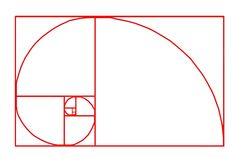 Fibonacci wondering I I can incorporate into the tree o knowledge tattoo?