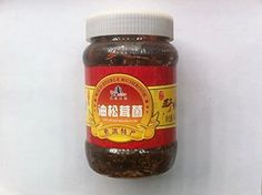 Canned matsutake slices 440 Gram oil dried in 1 bottle, http://www.amazon.com/dp/B00W9AM8X6/ref=cm_sw_r_pi_awdm_U3aawb1HSYB9M