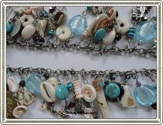 Image detail for -Shirley Hall Designs: Jewelry and Art Charms