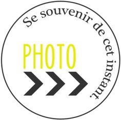 Etiquettes: photo se souvenir de cet instant de LAURENCE: http://scrap.moments.over-blog.com/2014/05/etiquettes-photo-8.html
