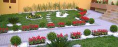 Montando um jardim - Como escolher plantas para o jardim Os prazeres da jardinagem são tantos quanto a extensa variedade de plantas e flores que, com um pouco de carinho e manutenção contínua, transformam qualquer pedaço de terra num jardim encantado. Um dos primeiros passos é escolher as plantas certas… veja como! ... - http://www.ecofertilizante.com/ecoblog/2017/05/05/montando-um-jardim/