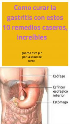 gastritis treatments natural cures, Signs & Signs and symptoms and also how to conquer naturally and successfully Gastric Problem Home Remedies, Signs And Symptoms, Ibs, Natural Cures, The Cure, Feelings, Nature, Home Remedies, Exercises