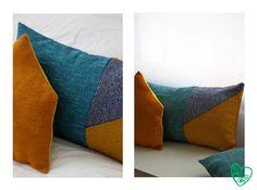 Villa Appelzee: 3 DIY cadeau's uit De Kringwinkel - 3 DIY presents made with thrift shop finds