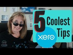 5 Coolest Xero Tips My online accounting groups have been on fire this week talking about the latest price increase for QuickBooks Online. Quickbooks Online, Never Stop Learning, Ecommerce, Accounting, Knowledge, Study, Clouds, Cool Stuff, Tips