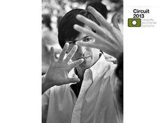 'Un genio audaz. La Revolución digital 1985-2000′ Doug Menuez | Levántate y descubre... #Barcelona #Exposición #Fotografía #Circuit