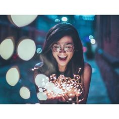 A new photo of Brandon Woelfel with Caila Quinn