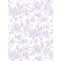 MINI GRAPHICS - 1 Inch Scale Dollhouse Miniature - Wallpaper: Tiffany Lilac - PACK OF 3 SHEETS (MG225D24). Item# MNG-225D4 by MINI GRAPHICS - 1 Inch Scale Dollhouse Miniature - Wallpaper: Tiffany Lilac - PACK OF 3 SHEETS (MG225D24). SEE BELOW for Product Description, Specifications, Child Safety and Shipping Information…